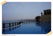 JOURNEY遊亞洲08/2014_土耳其11日遊_Day 7:15_Ramada Plaza_15.JPG