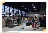 JOURNEY遊歐洲02/2016_芬蘭10日遊_Day 8:10_Oulu Airport_03.JPG