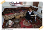 JOURNEY遊亞洲08/2014_土耳其11日遊_Day 5:140_Mevlana Museum_41.JPG