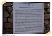 JOURNEY遊亞洲08/2014_土耳其11日遊_Day 8:98_Ephesus Ancient City_88.JPG