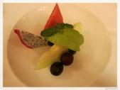 JOURNEY品美食08/2013:1146824182.jpg