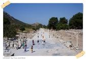 JOURNEY遊亞洲08/2014_土耳其11日遊_Day 8:126_Ephesus Ancient City_116.JPG