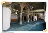 JOURNEY遊亞洲08/2014_土耳其11日遊_Day 5:158_Aladdin Camii_06.JPG