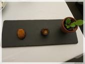 JOURNEY品美食08/2013:1146836524.jpg