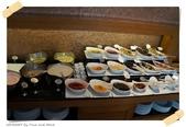 JOURNEY遊亞洲08/2014_土耳其11日遊_Day 6:03_Breakfast in Anemon Hotel_03.JPG