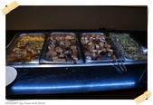 JOURNEY遊亞洲08/2014_土耳其11日遊_Day 8:07_Breakfast in Pamukkale Thermal Colossea_07.JPG