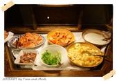 JOURNEY遊歐洲02/2016_芬蘭10日遊_Day 8:04_Hotel Merihovi Breakfast_04.JPG