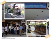 JOURNEY遊東南亞04/2013_峇里島、日惹五日遊_Day 1:17_Arrival15.JPG