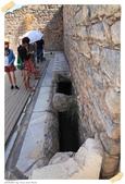 JOURNEY遊亞洲08/2014_土耳其11日遊_Day 8:93_Ephesus Ancient City_83.JPG