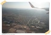 JOURNEY遊亞洲08/2014_土耳其11日遊_Day 8:215_Leaving Izmir_09.JPG