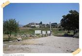 JOURNEY遊亞洲08/2014_土耳其11日遊_Day 8:141_Ephesus Ancient City_131.JPG