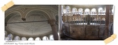 JOURNEY遊亞洲08/2014_土耳其11日遊_Day 5:114_Mevlana Museum_13.jpg