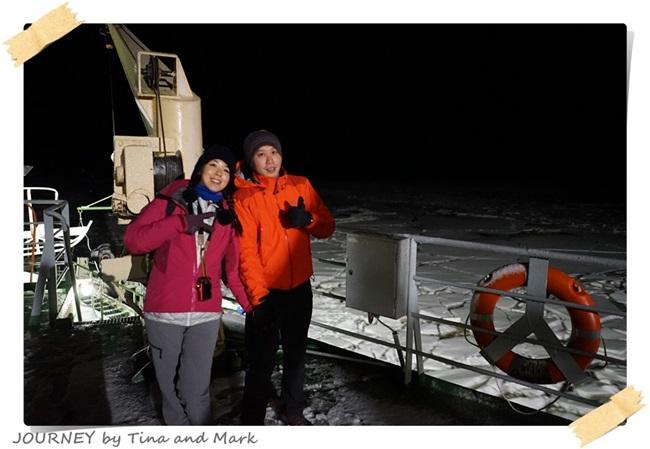 JOURNEY遊歐洲02/2016_芬蘭10日遊_Day 7:139_Sampo破冰船_30.JPG
