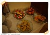 JOURNEY遊歐洲02/2016_芬蘭10日遊_Day 8:08_Hotel Merihovi Breakfast_08.JPG