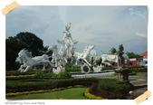 JOURNEY遊東南亞04/2013_峇里島、日惹五日遊_Day 1:17_Arrival15-1.JPG