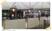 JOURNEY遊亞洲08/2014_土耳其11日遊_Day 1:19_Plaza Premium Lounge_02.jpg