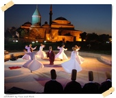 JOURNEY遊亞洲08/2014_土耳其11日遊_Day 5:151_Mevlana Museum_52.jpg