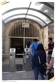 JOURNEY遊亞洲08/2014_土耳其11日遊_Day 5:05_Kaymakli Underground City_02.JPG