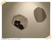JOURNEY遊歐洲02/2016_芬蘭10日遊_Day 8:70_Design Museo_28.JPG