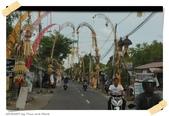 JOURNEY遊東南亞04/2013_峇里島、日惹五日遊_Day 1:18_Arrival16.JPG