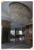 JOURNEY遊亞洲08/2014_土耳其11日遊_Day 5:176_Anemon Hotel_03.JPG
