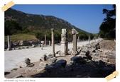 JOURNEY遊亞洲08/2014_土耳其11日遊_Day 8:129_Ephesus Ancient City_119.JPG