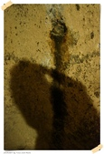 JOURNEY遊亞洲08/2014_土耳其11日遊_Day 5:15_Kaymakli Underground City_12.JPG