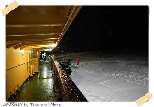 JOURNEY遊歐洲02/2016_芬蘭10日遊_Day 7:150_Sampo破冰船_41.JPG