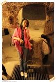 JOURNEY遊亞洲08/2014_土耳其11日遊_Day 5:23_Kaymakli Underground City_20.JPG