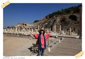 JOURNEY遊亞洲08/2014_土耳其11日遊_Day 8:17_Ephesus Ancient City_07.JPG