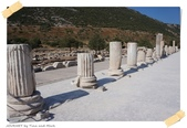 JOURNEY遊亞洲08/2014_土耳其11日遊_Day 8:25_Ephesus Ancient City_15.JPG