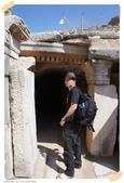 JOURNEY遊亞洲08/2014_土耳其11日遊_Day 8:121_Ephesus Ancient City_111.JPG