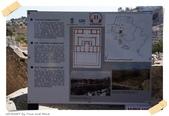 JOURNEY遊亞洲08/2014_土耳其11日遊_Day 8:133_Ephesus Ancient City_123.JPG