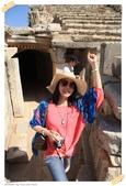 JOURNEY遊亞洲08/2014_土耳其11日遊_Day 8:122_Ephesus Ancient City_112.JPG