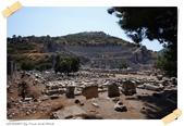 JOURNEY遊亞洲08/2014_土耳其11日遊_Day 8:134_Ephesus Ancient City_124.JPG