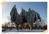 JOURNEY遊歐洲02/2016_芬蘭10日遊_Day 1:21_西貝流士紀念公園_04.JPG