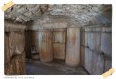 JOURNEY遊亞洲08/2014_土耳其11日遊_Day 8:124_Ephesus Ancient City_114.JPG