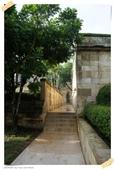 JOURNEY遊東南亞04/2013_峇里島、日惹五日遊_Day 5:09_Armanjiwo_09.JPG