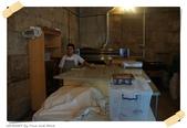 JOURNEY遊亞洲08/2014_土耳其11日遊_Day 5:86_Lunch in Horozlu Han_10.JPG