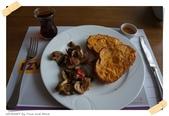 JOURNEY遊亞洲08/2014_土耳其11日遊_Day 6:10_Breakfast in Anemon Hotel_10.JPG