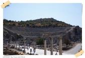 JOURNEY遊亞洲08/2014_土耳其11日遊_Day 8:130_Ephesus Ancient City_120.JPG