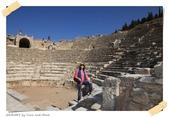JOURNEY遊亞洲08/2014_土耳其11日遊_Day 8:30_Ephesus Ancient City_20.JPG