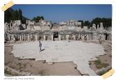 JOURNEY遊亞洲08/2014_土耳其11日遊_Day 8:116_Ephesus Ancient City_106.JPG