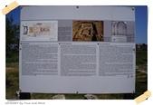 JOURNEY遊亞洲08/2014_土耳其11日遊_Day 8:137_Ephesus Ancient City_127.JPG