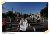 JOURNEY遊亞洲08/2014_土耳其11日遊_Day 10:07_Blue Mosque_07.JPG