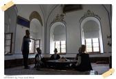 JOURNEY遊亞洲08/2014_土耳其11日遊_Day 5:135_Mevlana Museum_36.JPG