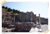 JOURNEY遊亞洲08/2014_土耳其11日遊_Day 8:37_Ephesus Ancient City_27.JPG