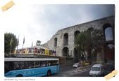JOURNEY遊亞洲08/2014_土耳其11日遊_Day 10:02_Blue Mosque_02.JPG