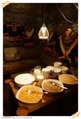 JOURNEY遊歐洲02/2016_芬蘭10日遊_Day 5:05_Hotel And Igloo Kakslauttanen Breakfast_05.JPG