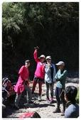 JOURNEY遊台灣05/2015_阿里山賓館、玉山:39_玉山_26.JPG